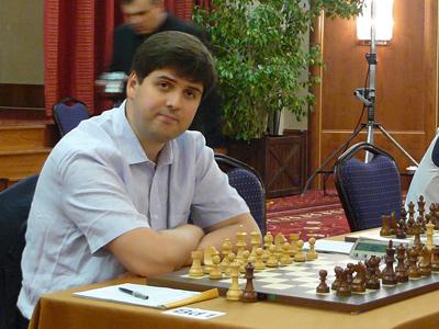 ETCC 2007 Round 6 01