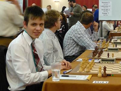 ETCC 2007 Round 6 02