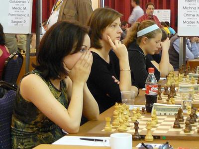 ETCC 2007 Round 6 04