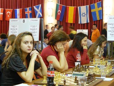 ETCC 2007 Round 6 05