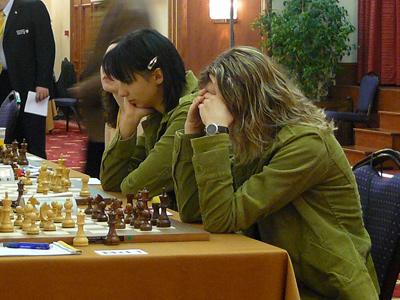 ETCC 2007 Round 6 06