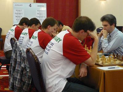 ETCC 2007 Round 6 09
