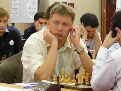 ETCC 2007 Round 6 11