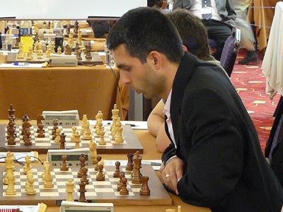 ETCC 2007 Round 6 13