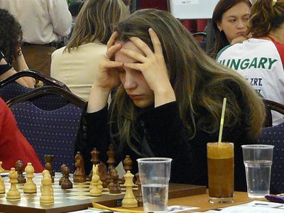 ETCC 2007 Round 6 14