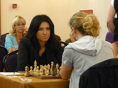ETCC 2007 Round 6 15