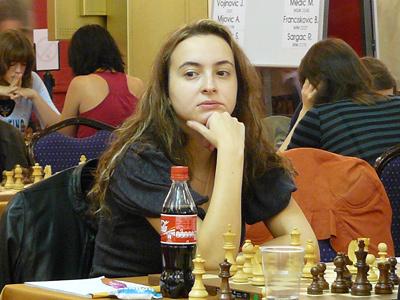 ETCC 2007 Round 6 16