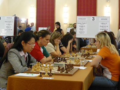 ETCC 2007 Round 6 F03