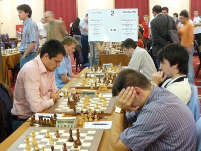ETCC 2007 Round 6 M02