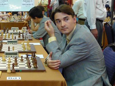 ETCC 2007 Round 8 01