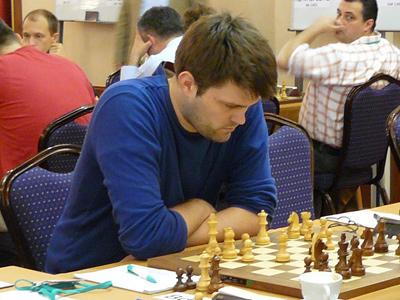 ETCC 2007 Round 8 06
