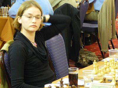 ETCC 2007 Round 8 16