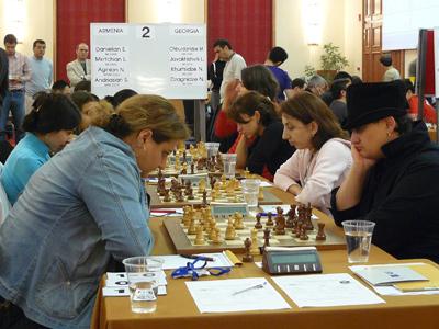ETCC 2007 Round 9 07