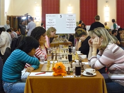 ETTC 2007 Round 6 F05