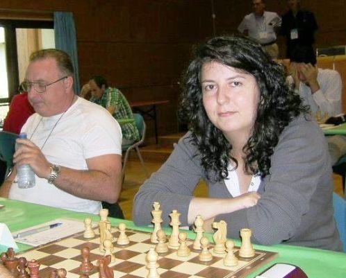 EU ch 10 Monica Calzetta Ruiz