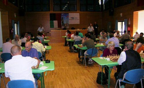 EU ch 10 playing hall