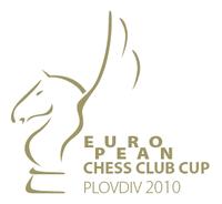 European Club Cup 2010