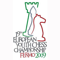 european youth chess