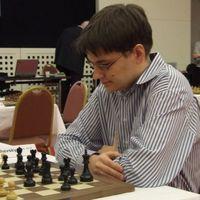 Evgeny Tomashevsky sq