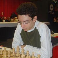 Fabiano Caruana square 2