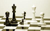 FIDE GP
