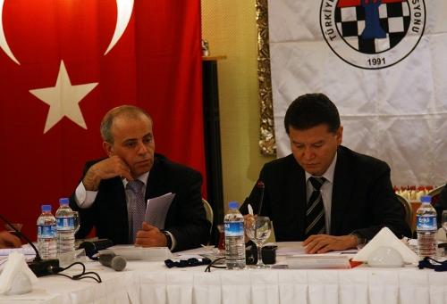FIDE PB 3