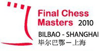 Final masters