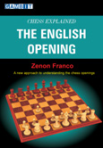 Franco The English Opening