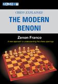 Franco The Modern Benoni