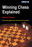Franco Winning Chess Explained