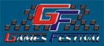 Games festival