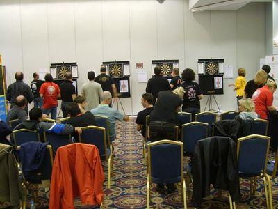 Games Festival 2010 12