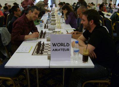 Games Festival 2010 6