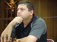 Gelashvili