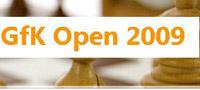 gfk open 2009 chess