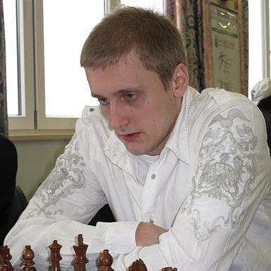 GIB Drasko Boskovic