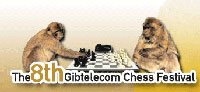 gibraltar chess 2010