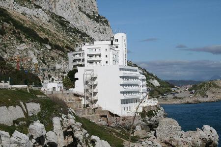 Gibraltar r2 1