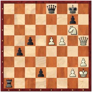 Gibraltar r3 6