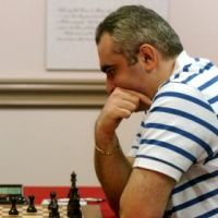 Giorgi Kacheishvili