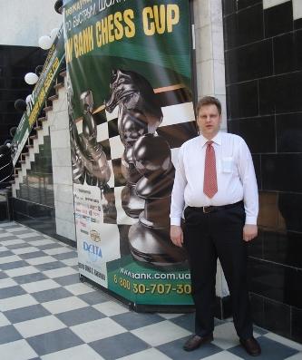 golubev-chessdom1
