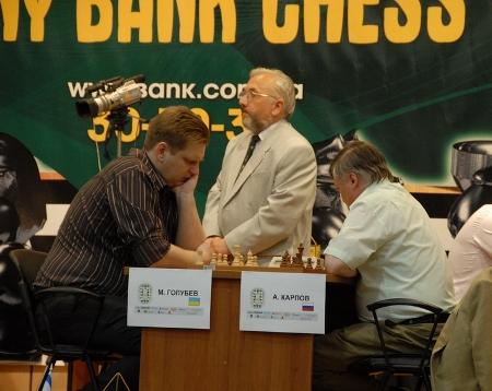 golubev-chessdom3