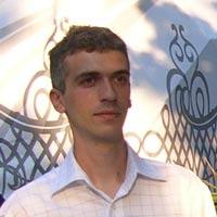 Goran Urosevic