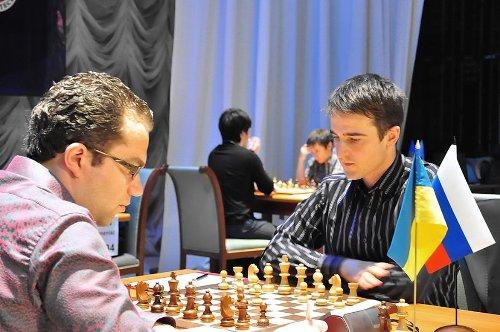 GP Astrakhan Inarkiev Eljanov