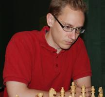 Hans Tikkanen