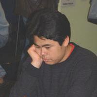 Hiraku Nakamura