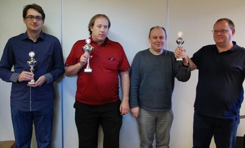 ICT10-Winners