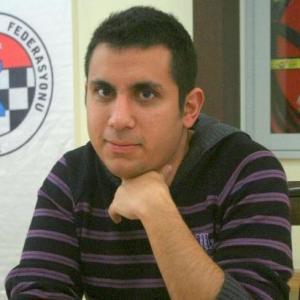 Ioannis Georgiadis