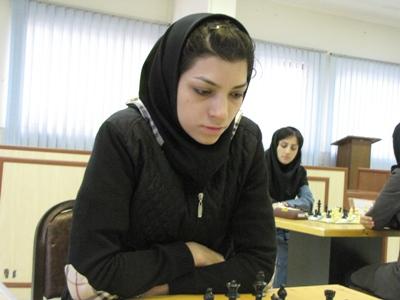 Iran ch 1