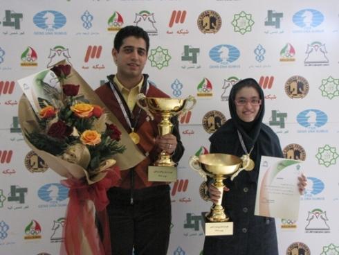 Iran ch 26